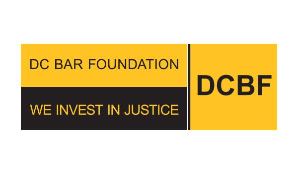 logos_0000_DC Bar Foundation