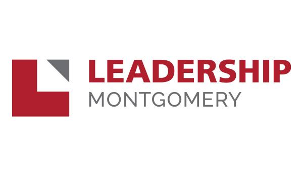 logos_0001_Leadership Montgomery