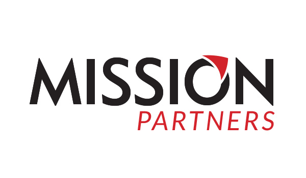 logos_0002_Mission Partners