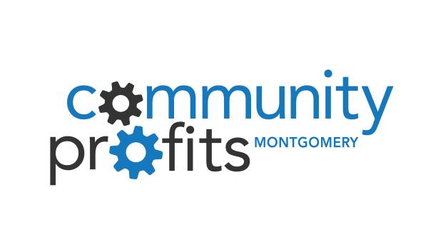 logos_0004_Community Profits