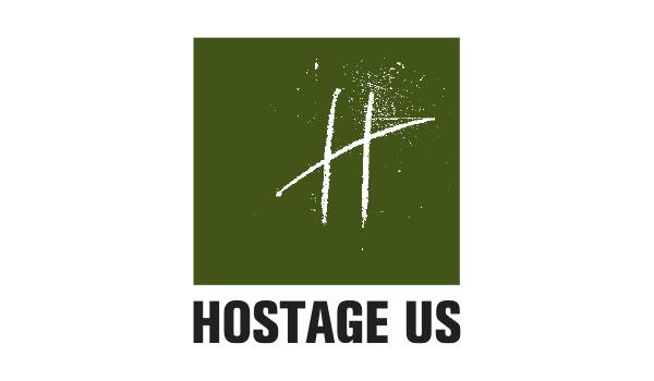logos_0005_Hostage US