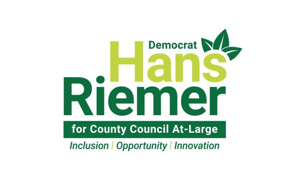 logos_0006_Hans Riemer