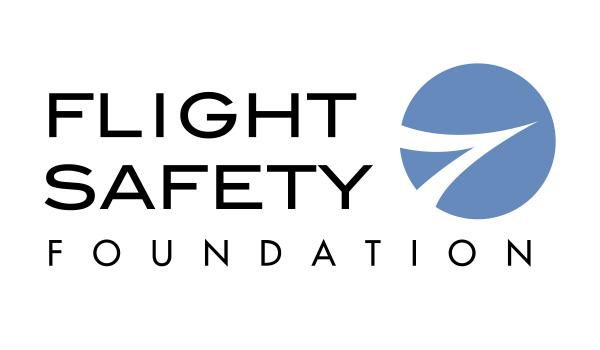 logos_0007_Flight Safety Foundation