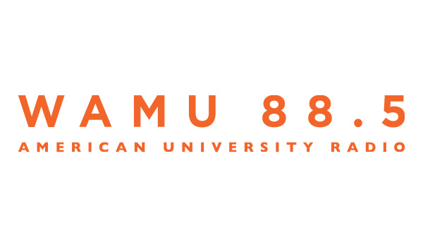 logos_0008_WAMU