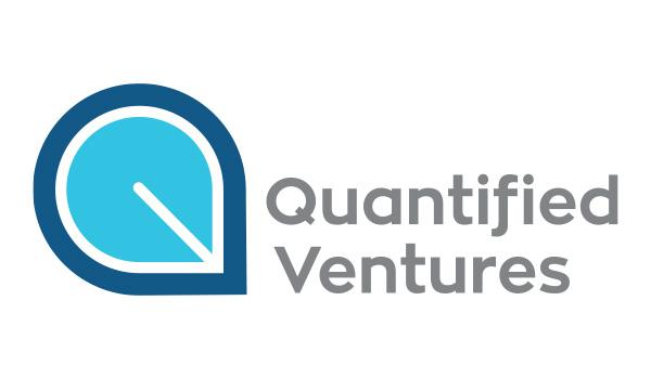 logos_0009_Quantified Ventures
