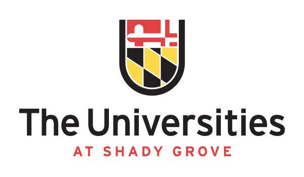 logos_0010_Universities at Shady Grove