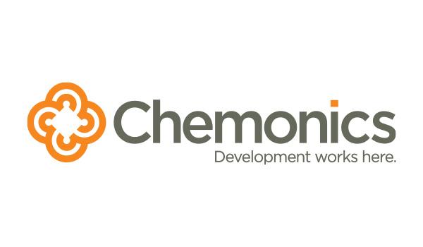 logos_0011_Chemonics