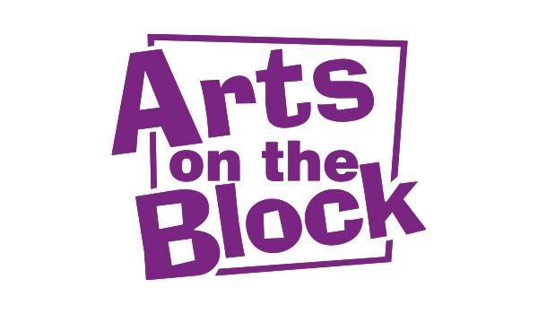 logos_0012_Arts on the Block