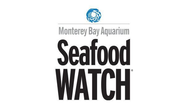 logos_0013_Seafood Watch