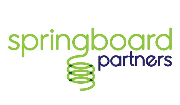 logos_0014_Springboard Partners