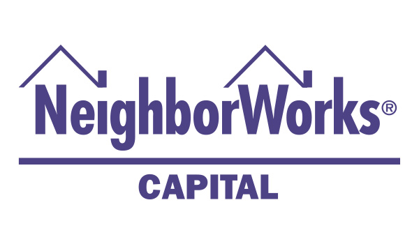 logos_0015_NeighborWorks Capital