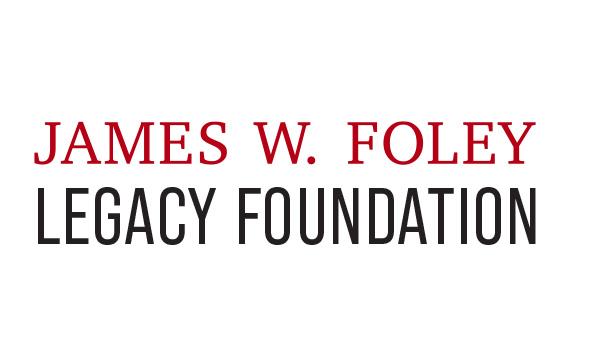 logos_0016_James Foley Foundation