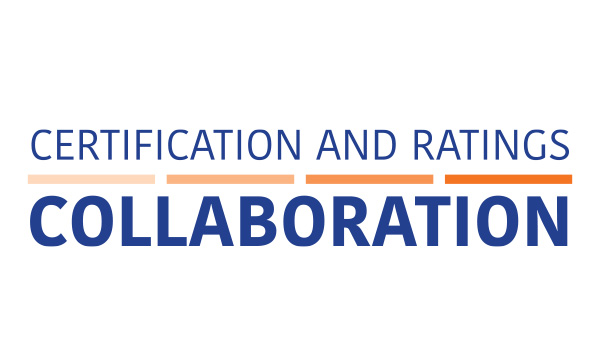 logos_0017_Certification & Ratings Collaboration