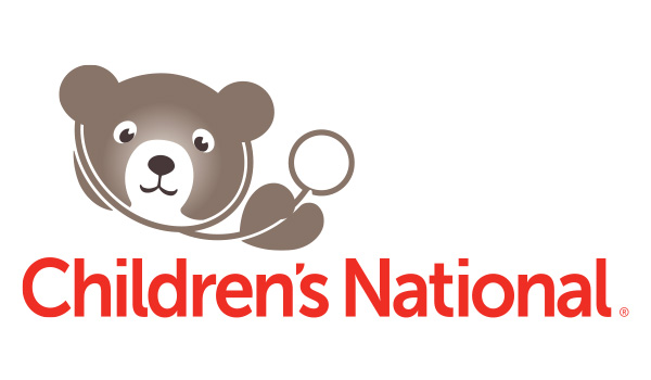 logos_0018_Childrens National Medical Center