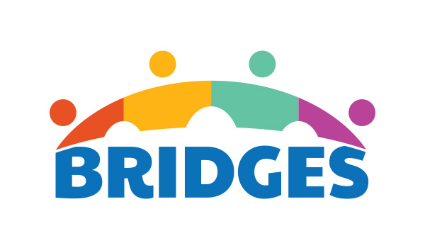 logos_0019_Bridges