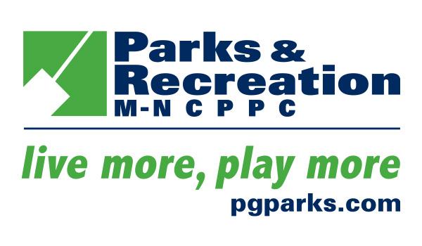 logos_0020_MNCPPC