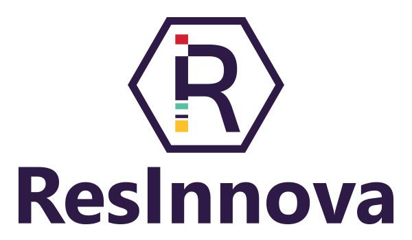 logos_0021_ResInnova