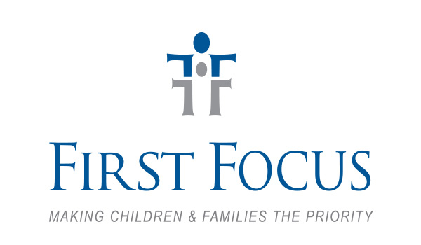 logos_0022_First Focus
